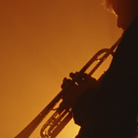 Five Brass Instrumentalists - Brass Musician in Fresno, California