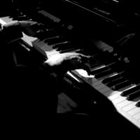Pepe the pianist - Classical Pianist in Corona, New York