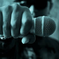 Haroon - Hip Hop Artist in Pickering, Ontario