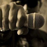 DaneDru - Rapper in Tucson, Arizona