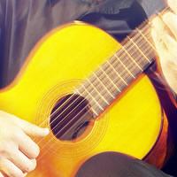 Classical Guitarist - Classical Guitarist in Waterbury, Connecticut
