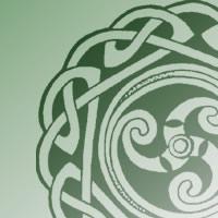Blarney Rubble - Celtic Music in North East, Pennsylvania