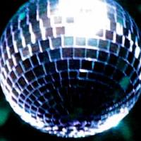 Rockin Vibes - Dance Band in Orleans, Massachusetts