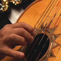 Margaret Rodriguez & Los Mariachis Cc - Mariachi Band in Corpus Christi, Texas