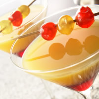 My Drinks by Design, LLC - Bartender / Party Decor in Washington, District Of Columbia