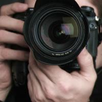 Simon Stiles Photography - Photographer in Ottawa, Ontario