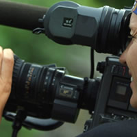 Alexander J Tyson - Videographer in La Canada Flintridge, California