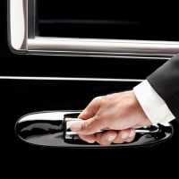 American Limo, Inc - Limo Service Company in Seattle, Washington