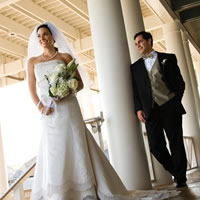 Eleanor Goldsmith Photography and Video - Wedding Photographer in Saratoga Springs, New York
