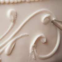 Sweet Thang Cakes & More - Cake Decorator in Bland, Missouri