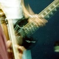Stoneblue - Indie Band / Alternative Band in Winona, Missouri