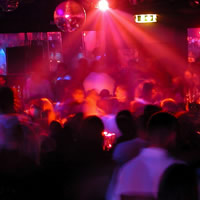 Pittsburgh Digital DJ's - Mobile DJ / Club DJ in Sewickley, Pennsylvania