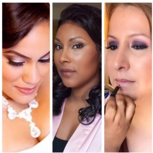 100% Cashmeir - Makeup Artist in New York City, New York