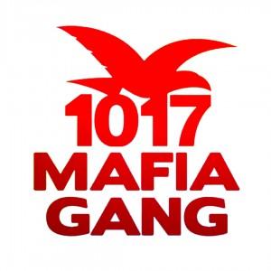 1017 Mafia Gang - Rap Group in Denver, Colorado