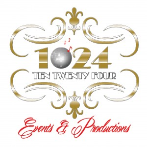 1024 Events&Productions - Event Planner in Temecula, California