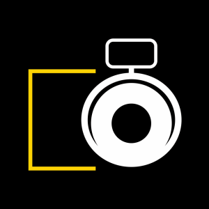 1028 Photography LLC