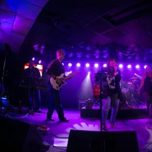 151 Band - Dance Band / Party Band in Oklahoma City, Oklahoma