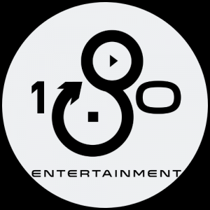 180 Entertainment - Christian DJs in NY - Wedding DJ in Rego Park, New York