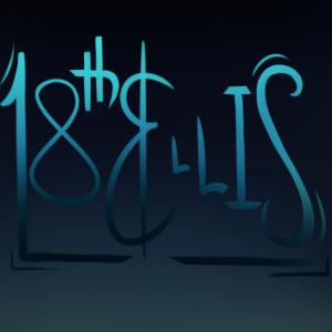 18th & Ellis - Alternative Band in Fond Du Lac, Wisconsin