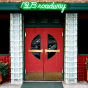 19 Broadway Night Club - Classic Rock Band in Fairfax, California