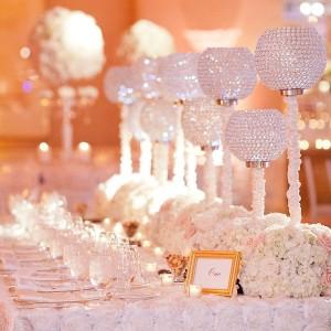1 Elegant Event, Wedding & Event Planning - Wedding Planner / Wedding Officiant in Virginia Beach, Virginia