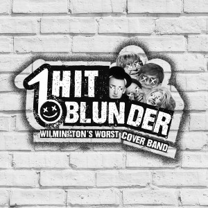 1 Hit Blunder! - Party Band in Wilmington, North Carolina