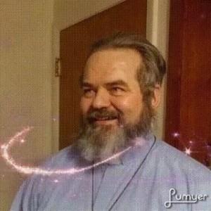 Pastor Jay Randolph - Wedding Officiant / Christian Speaker in Walker, Louisiana