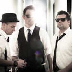 1fm - Alternative Band in Philadelphia, Pennsylvania