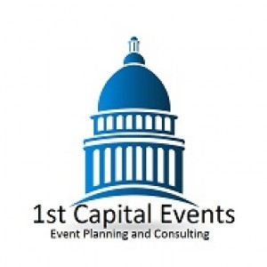 1st Capital Events - Event Planner in York, Pennsylvania
