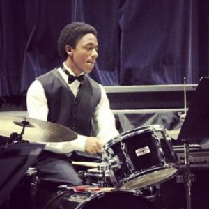 2-5-1 Jazz Combo - Jazz Band / Latin Jazz Band in Durham, North Carolina