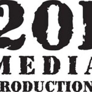 201 Media Productions - Videographer in Winston-Salem, North Carolina
