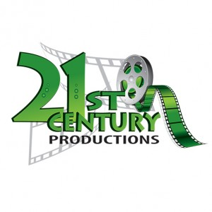 21st Century Productions - Videographer in Las Vegas, Nevada