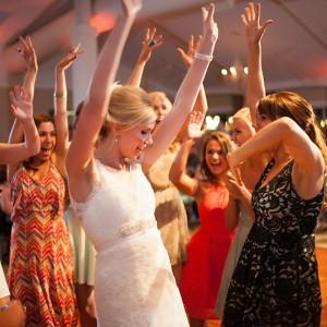 22 Dj Pro - Wedding DJ in Miami, Florida