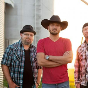 23 Southbound - Country Band in Columbus, Ohio