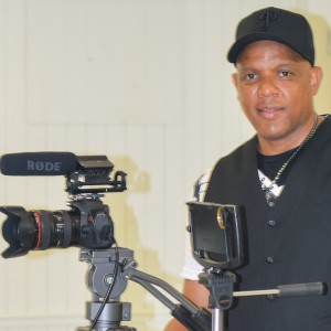2 Lee Graphic Visions & Digital Video - Photographer in Lafayette, Louisiana