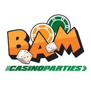 BAM Casino Parties - Casino Party Rentals / Party Rentals in San Bruno, California