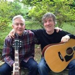2JAM Acoustic - Classic Rock Band in Danbury, Connecticut
