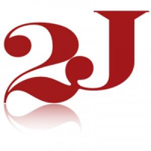 2Jour Music - Acoustic Band in Scottsdale, Arizona