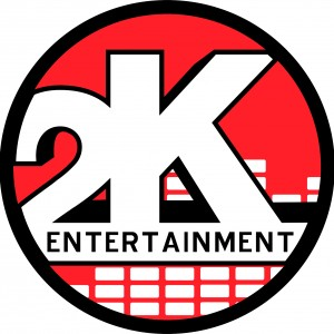 2K Entertainment - Wedding DJ in Lloydminster, Saskatchewan