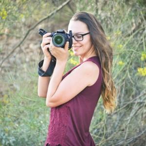 2Owlimages - Photographer in Phoenix, Arizona