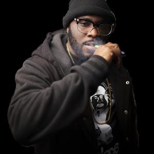 2piece - Rapper in Seattle, Washington