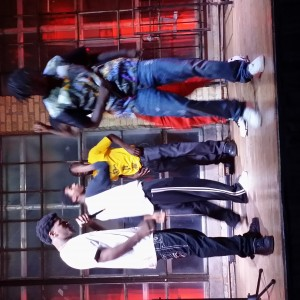 3278Gang - Rap Group in Milwaukee, Wisconsin