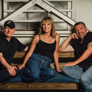 33 Years - Country Band in Boca Raton, Florida