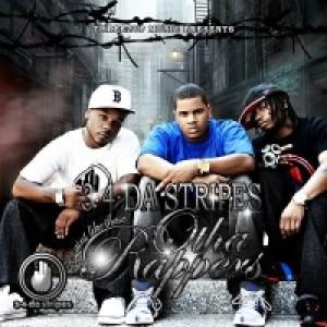 34DaStripes - Hip Hop Group / Hip Hop Artist in Mattapan, Massachusetts
