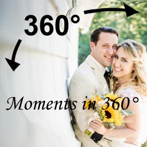 360° Virtual Videos, Live 360° Events - Videographer in Lehigh Valley, Pennsylvania