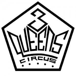 3 Queens Circus - Aerialist in Phoenix, Arizona