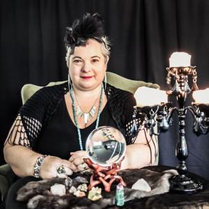 3 Rays of Light - Tarot Reader / Psychic Entertainment in Columbia, South Carolina