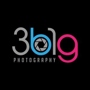 3b1gPhotography - Wedding Photographer in Palm Desert, California
