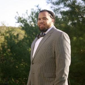 3R: Three relationships that matter!! - Christian Speaker in Centreville, Virginia