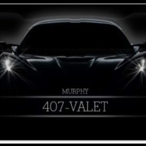407-valet Event Pros - Valet Services in Orlando, Florida
